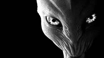 alien hd wallpapers