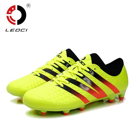kid football shoes get cheap soccer shoes youth