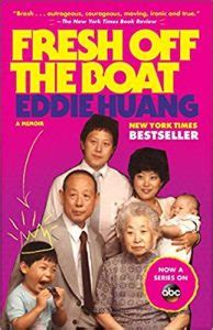 fresh off the boat a memoir 8 tragicomic memoirs to make you laugh and cry book riot