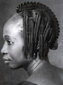 black american hairstyles braided 1950s african hairstyles from the 1950s 60s cynical c