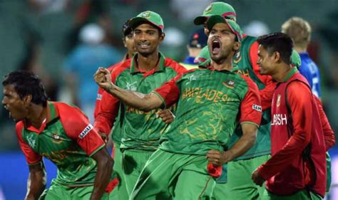 Asian Bangladesh Mba Cost by Bangladesh In Asia Cup 2016 Preview Team Review And