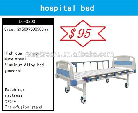 hospital bed cost hospital bed hospital bed prices electric hospital bed