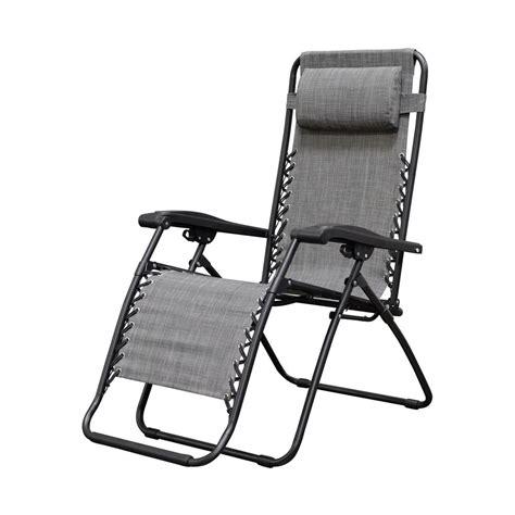 caravan sports infinity zero gravity chair burgundy caravan sports infinity grey zero gravity patio chair