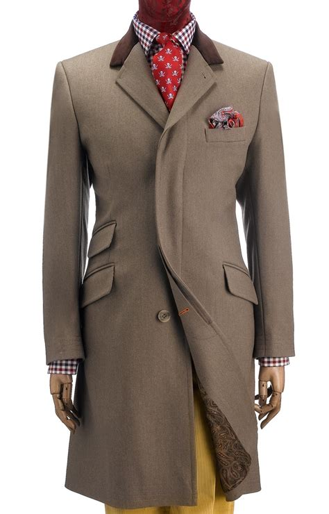 best covert a guide to s overcoats duffle coat covert best