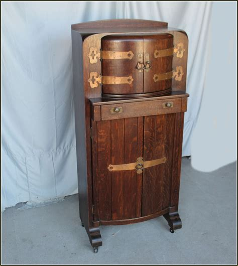 wine and liquor cabinet furniture liquor cabinet furniture with lock best home furniture