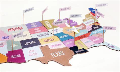 printable maps for kids printable maps for kids mr printables