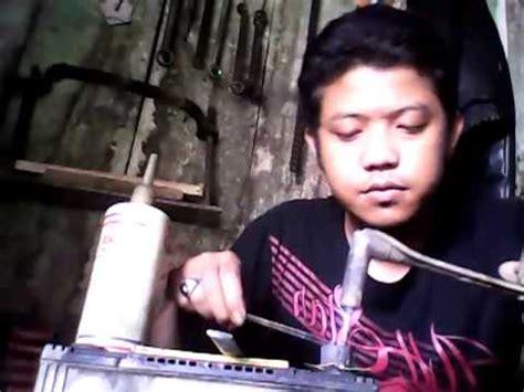 cara membuat seblak banjarnegara cara membuat pull aki punk accu banjarnegara youtube