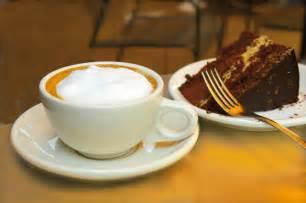kuchen und kaffee pm events zauberer vom hexenberg exclusiv