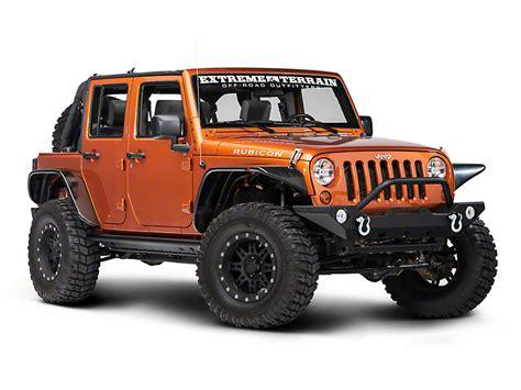 Rock Sliders Jeep Jk Tjm Wrangler Rock Sliders Bars 735strsa36zcds 07 17
