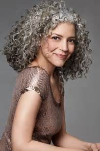 perming hair to hide the gray perm on hair going grey short hairstyle 2013