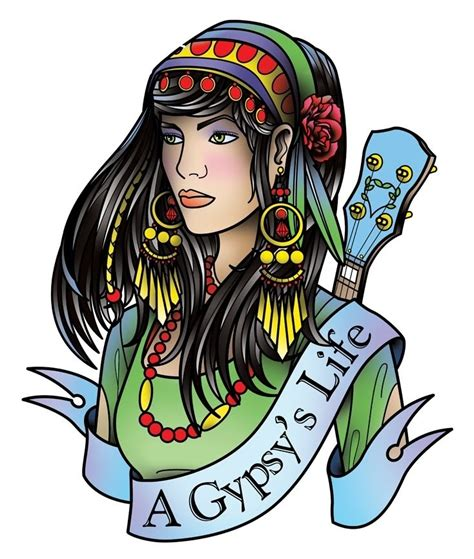 tattoo flash by sam phillips tattoo art pictures cliparts co