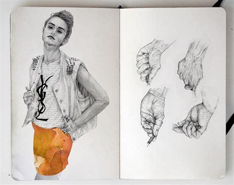 sketchbook wacom sketchbook on wacom gallery