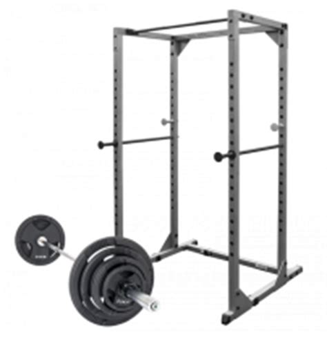 freemotion power cage bench freemotion power cage bench freemotion power cage bench 28 images free motion 620
