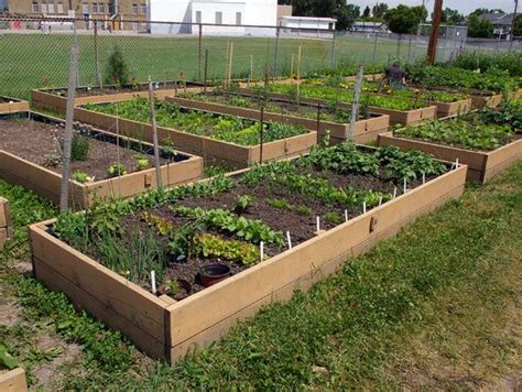 Garden Plot Ideas with Garden Plot Idea 2 Gardens Pinterest