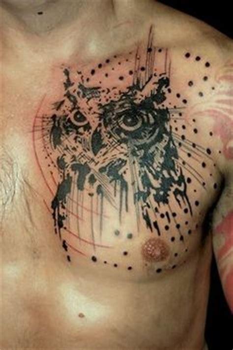 blue lotus tattoo eskilstuna 1000 images about owls on pinterest owl owl tattoos