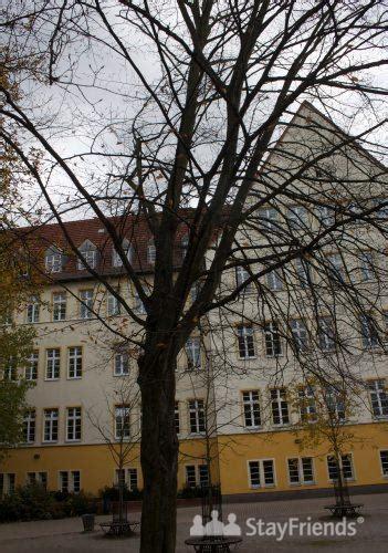 ulrich hutten gymnasium berlin ulrich hutten oberschule gymnasium berlin