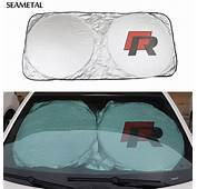 Cars Shade Windshield Promotion Shop For Promotional