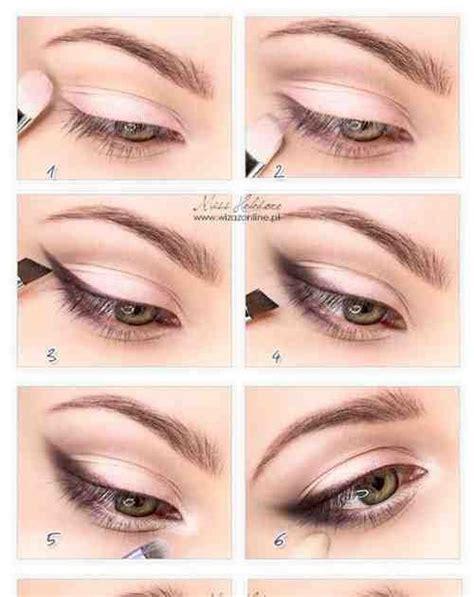 Inez Eyeshadow No 1 eye makeup 396 this eyeshadow
