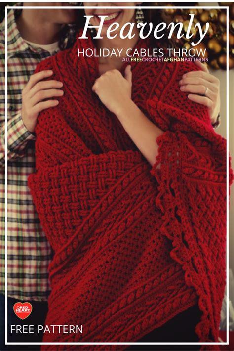 is it harder to knit or crochet best 25 crochet throw pattern ideas on