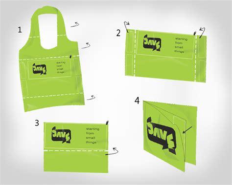 layout desain adalah save ecowallet bag in ecobag design competition founder