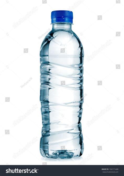 small water bottle stock photo 104171468 shutterstock