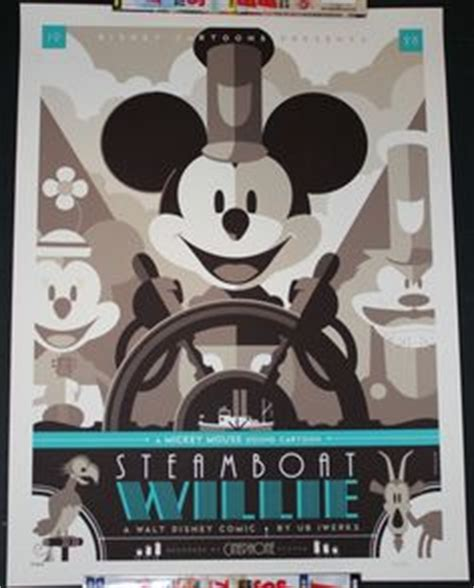 steamboat willie facts 1000 images about steamboat willie on pinterest