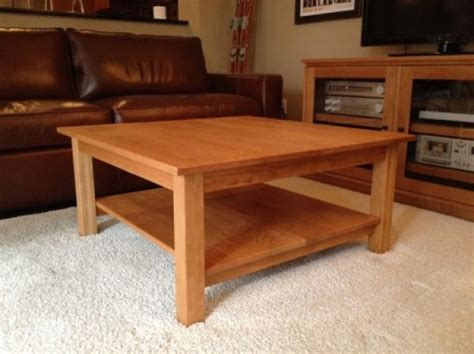 Square Coffee Table Building Plans by Pdf How To Build A Square Coffee Table Plans Free