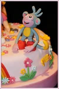 pastel dora la exploradora mom s cakes