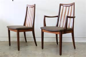 G Plan Dining Chairs » Home Design