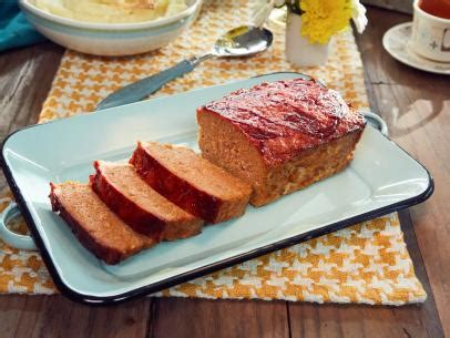 ina garten recipes meatloaf turkey meatloaf recipe ina garten food network
