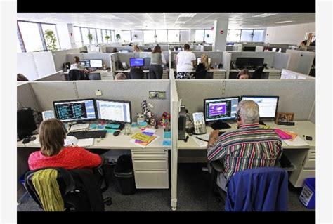 nazionale lavoro taranto cgil taranto call center paga 1 ora tiscali notizie