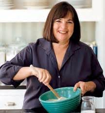 Who Is Barefoot Contessa by Ina Garten Net Worth Money And More Rich Glare