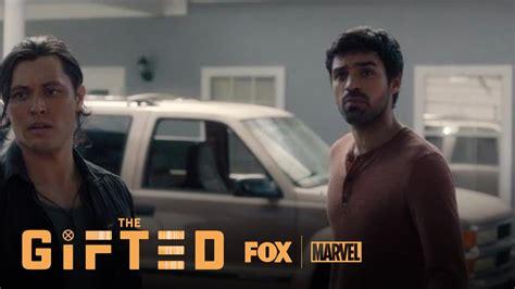 the help series 1 eclipse blink thunderbird help a of mutants