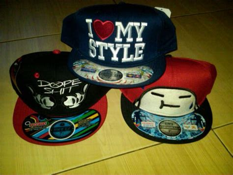 Topi Snapback Messi Shop 1 welcome to republik topi shop s topi snapback