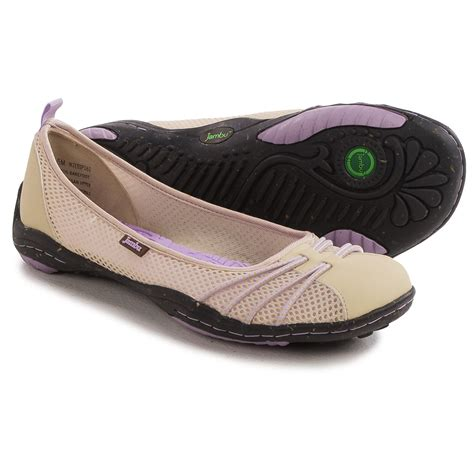 spin sneakers jambu spin shoes for save 55