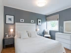 wall bedroom ideas gray  great picture wall ideas slodive