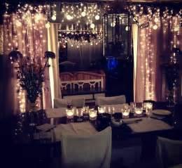Lights Room Decor by Small And Wedding Idea Wedding Inspiration