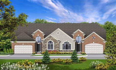Heritage Kitchens Shelby Twp Mi by Unit 150 Available Homes Mjc Companies 174