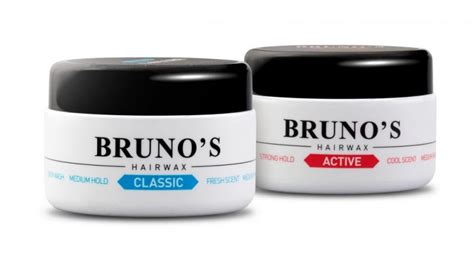 Hair Wax Fix Clay Doh Shape Shifter score a dapper look without breaking the bank with these