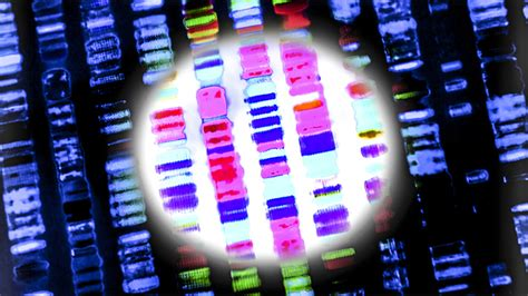 precision medicine crispr and genome engineering moving from association to biology and therapeutics advances in experimental medicine and biology books new crispr version could make precision medicine even more