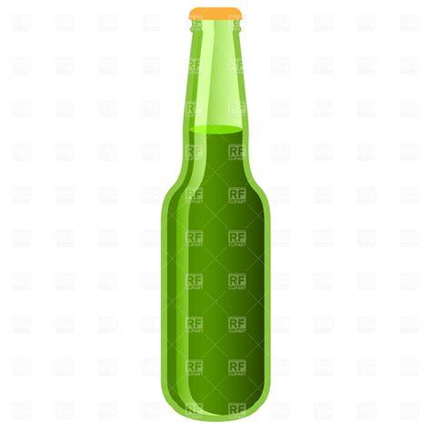 beer vector beer bottle clip art free www imgkid com the image kid