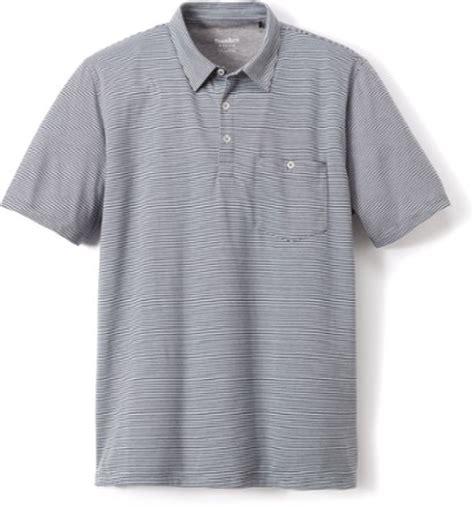 Polo Shirt Rei Hitam toad co marko polo shirt s at rei