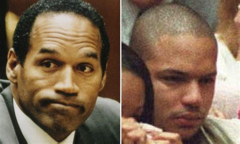 Goldman Sues Oj For Book Deal Bucks by Oj Is Investigator Claims S