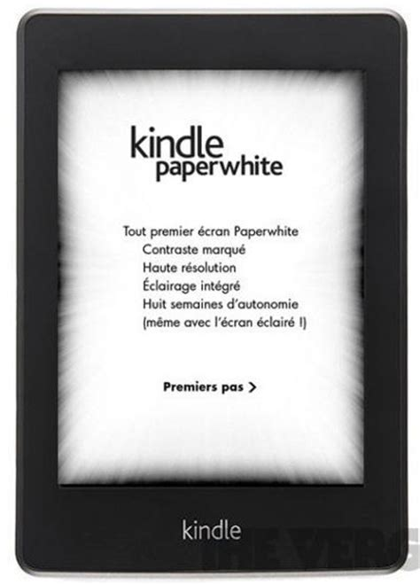 How Do You Buy Kindle Books With A Gift Card - how to buy kindle in singapore kindle singapore autos post