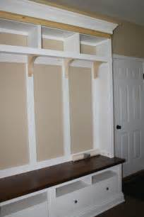 1000 images about ikea mudroom on pinterest built ins explore kendra