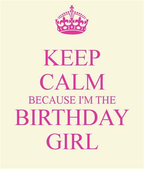imagenes de keep calm today is my birthday free birthday girls download free clip art free clip art