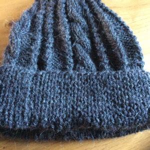 artesano knitting patterns warmth in artesano aran knitting patterns loveknitting