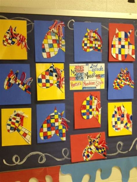 618 best 2nd grade art projects images on pinterest art 17 best images about 1st and 2nd grade art lessons on