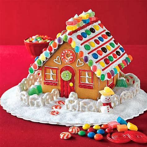 como decorar una casa de jengibre c 243 mo hacer casa de jengibre pasteles d lul 250