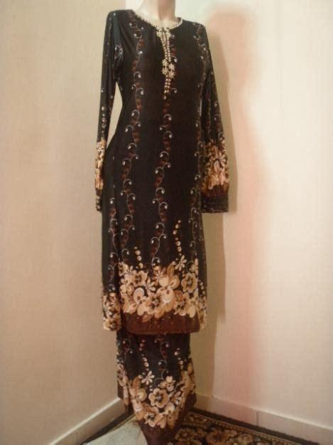 Baju Glamoura Dress Rsd amalina sulaiman muslimah fashion for masquerade